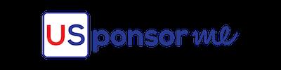 Usponsorme logo