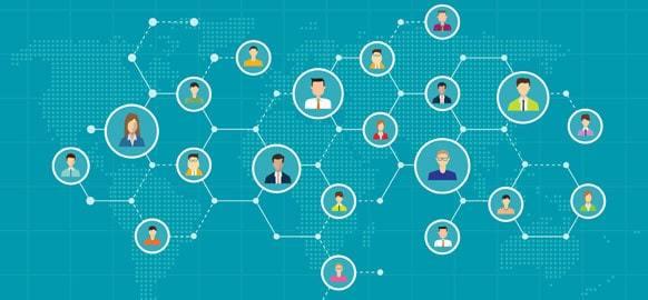Comment consolider son réseau professionnel aux USA ?
