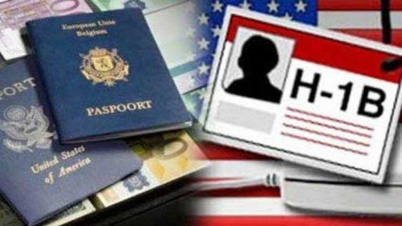 Why the H-1B visa is not a good solution for you ?