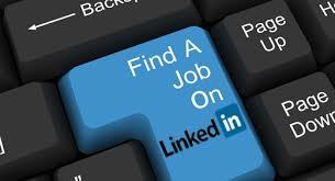 Find a job in LA with LinkedIn